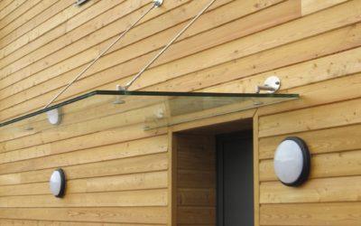 Des créations en bois sur mesure par une entreprise de menuiserie dans les Vosges